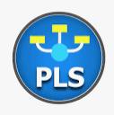 آموزش معادلات ساختاری PLS