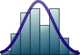 تعريف آمار
